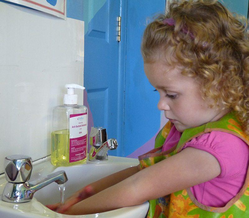 pre-school-2-rainbow-nursery