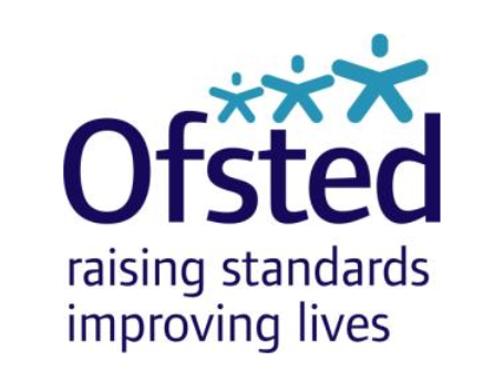 Ofsted Inspection Report (2016)